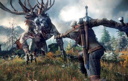 Những game đáng chú ý được phát hành trong tháng 5/2015