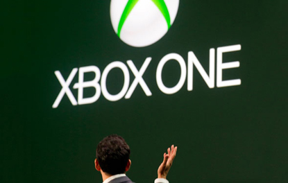 Top 5 game dở nhất của Xbox One nhân dịp tròn 1 tuổi