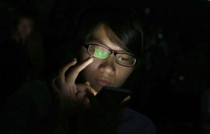 Trung Quốc đơn giản hóa quy trình kiểm duyệt game di động