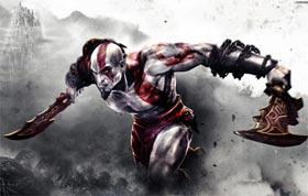 Top 12 nhân vật game kinh điển của mọi thời đại (p1)