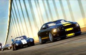 Sẽ không có phiên bản Need for Speed nào trong năm nay