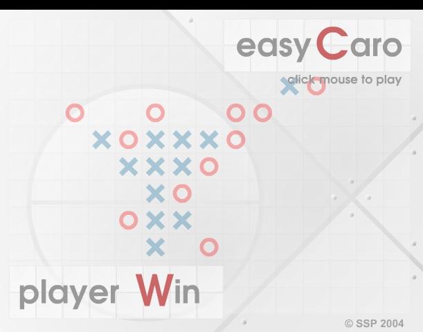 Chiến thuật chơi cờ caro luôn thắng