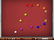 Game Crazy Pool 2