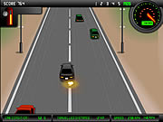 Game Crazy Rider