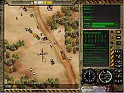 Game Arh Tiger
