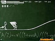 Game Blackboard