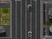 Game Deus Racer