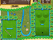 Game Doyu Golf