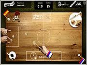 Game Euroball