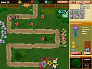 Game Garden Inventor