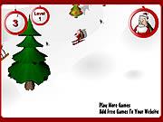 Game Go Santa
