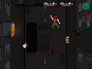 Game Momento Manhunt