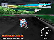 Game Superbike GP