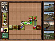 Game Railroad Tycoon 3
