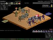 Game Tactics 100 Live