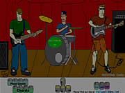 Game Virtual Band 2000