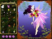Game Fairy 29