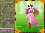 Game Fairy 32
